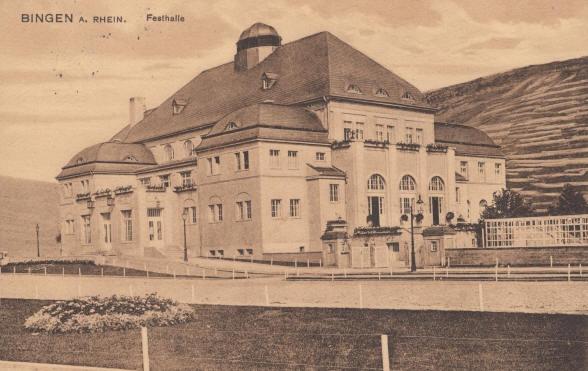 Bin_Festhalle_1914