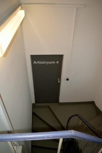 Artistroom 4