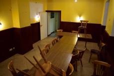 Gästeraum 3