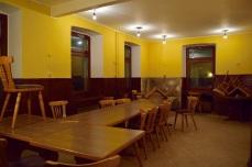 Gästeraum 2