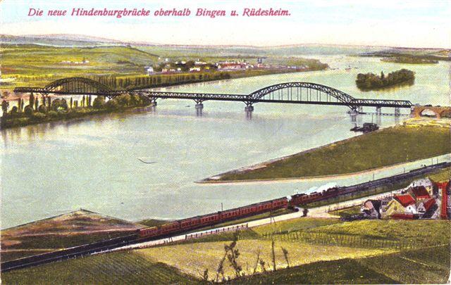 Rued_Hindenburgbr_1919