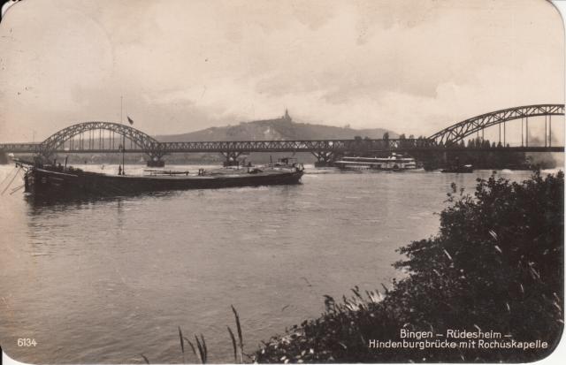Rued_Hindenburgbruecke_m_Rochuskap_gel_1930