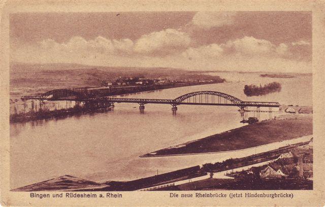 Ruedesh_Brueck_1918